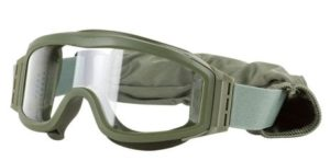 Valken Airsoft Tango Goggles, with 3 Lenses, Always Best Airsoft Goggles