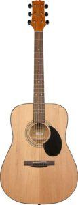 Jasmine Acoustic Guitar