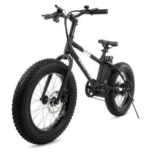 Swagtron Bandit E-Bike, Always Be Best Bike under 500