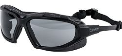 Valken V-TAC Echo Best Airsoft Goggles
