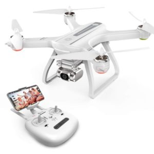 Best Drone Under 1000 with 2K Full HD Camera Live, Video and GPS Return Home, RC Quadcopter, 5G WiFi, Follow Me, 22-Mins Flight