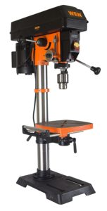 WEN 4214 12-Inch Variable Speed with Best Drill Press