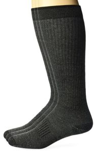 Best Ultr-Dri Boot Socks, 3 pair pack