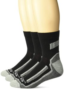 Bet Socks for Men's Boot Shoes