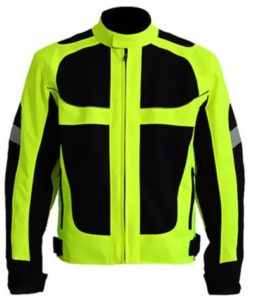 Men's Best Summer Motorcycle Jackets Racing Protective Gear Safety Clothing 4XL Chest 48.5