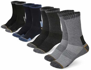 Pembrook Best Boot Socks for All Season
