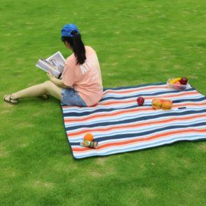 Yodo Best Picnic Blanket for Outdoor Activities