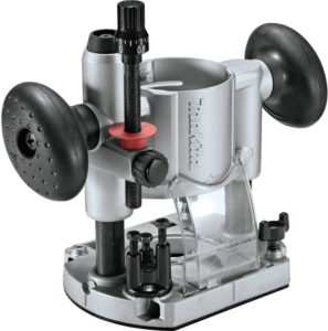 Makita 196094-2 Best Compact Router Plunge Base
