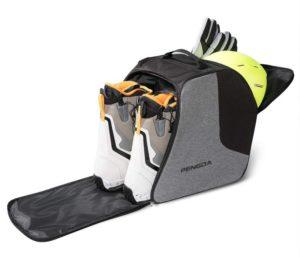 Pengda Best Shoulder Bag for Ski