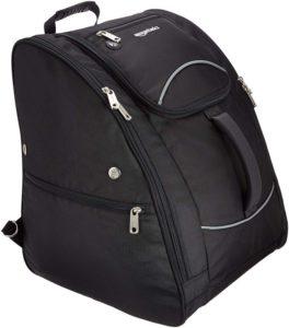 AamzonBasic WaterProof Ski Boot Bag