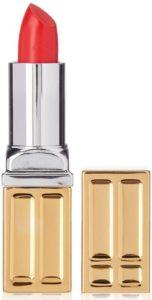 Elizabeth Arden Beautiful Color & Best Moisturizing Lipstick