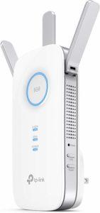 TP-Link AC1750 Wifi Extender