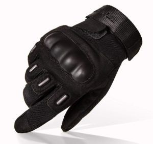 TitanOPS Military Tactical Outdoor Gloves