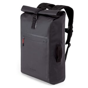 A-Lab Best water-Resistant for Bicycle & Messenger Backpack