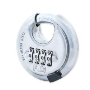 Best Digit Pad Lock
