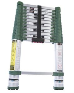 Best Telescoping Extension Ladder