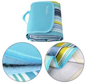 Best Water-Resistant Blanket Mat for Picnic