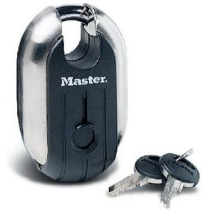 Best Lock for Storage Unit with Titanium Stainless Steel