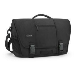 Timbuk2 Commute Messenger Bag