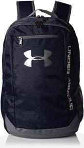 Under Armour Men UA Backpack