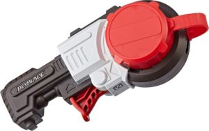 Best BEYBLADE Precision Strike Launcher
