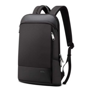 BOPAI Super Slim Laptop Backpack