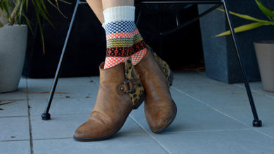 Photo of The 13 Best Boot Socks You Should Review in 2021