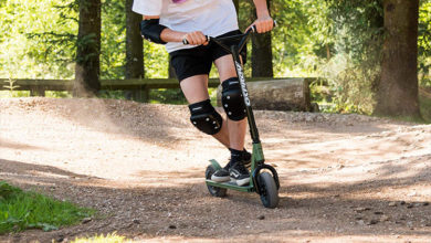 Photo of Top 10 Best Off Road Scooter Reviews in 2021