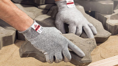 Photo of Top 12 Best Work Gloves Reviews in 2021