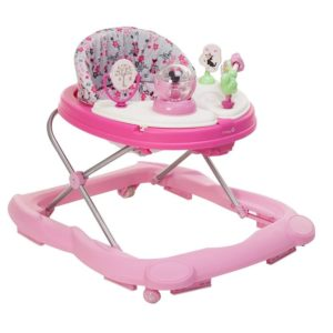 Disney Baby Minnie Mouse Walker