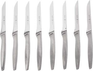 J.A. Henckels International Steak Knife Set