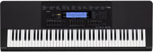 Casio Touch Sensitive Best Keyboard Piano