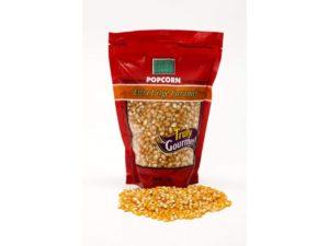 Wabash Valley Farms Best Popcorn Kernels - Extra Large Mushroom, 2 lb