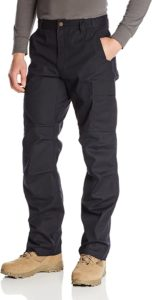 Vertx Men's Phantom OPS Best Tactical Pants