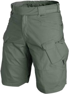 Helikon-Tex Urban Outdoor Tactical Shorts