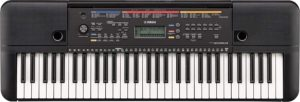 Yamaha Psr-E263 61-Key Portable Best Keyboard Piano