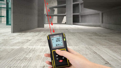 Photo of Best Laser Measure – Top 10 You Should Reviews