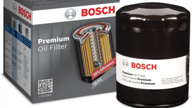 Photo of Top 10 Best Oil Filter Reviews in 2020