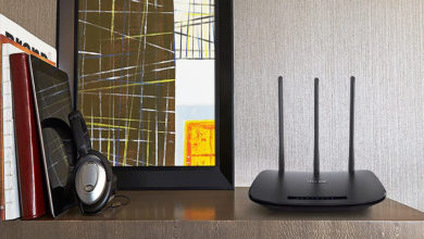 Photo of The 10 Best Router Under 100 Reviews in 2020