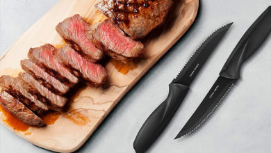 Photo of Top 12 Best Steak Knives in 2020 – Reviews