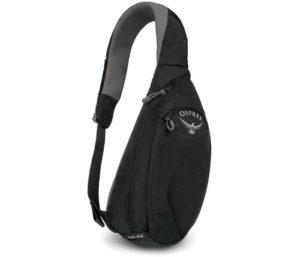 Osprey Daylite Shoulder Sling