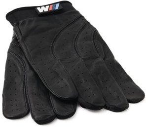 BMW M Best Driving Gloves