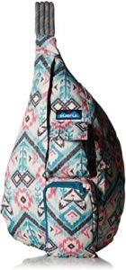 KAVU Rope Best Sling Bag