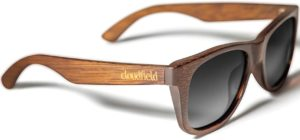 Wood Best Driving Sunglasses Polarized for Men and Women - Bamboo Wooden Sunglasses Sunnies - Fishing Driving Golf