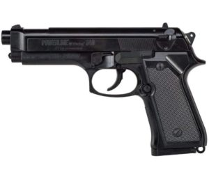 Daisy Powerline 340 BB Spring Repeater Pistol