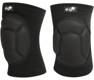Bodyprox Protective Best Knee Pads, Thick Sponge Anti-Slip, Collision Avoidance Knee Sleeve