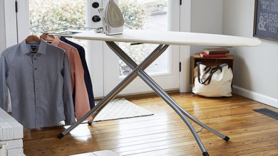 Photo of Best Ironing Boards – Top 12 Product Reviews