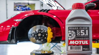 Photo of Best Brake Fluid – Top 12 Product Reviews