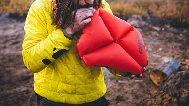 Photo of The 14 Best Camping Pillow Reviews in 2020