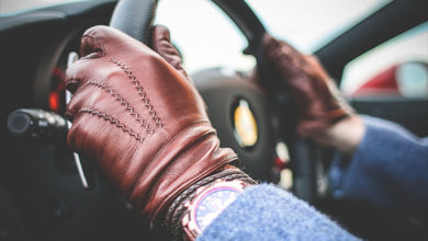 Photo of Best Driving Gloves – Top 12 Product Reviews